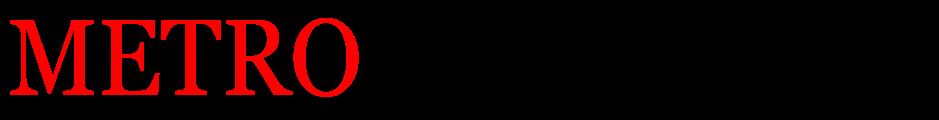 Metro Luwuk