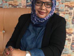 Ketua Advokat KAI Kota Palu, Hartati: Penangkapan Munarman Melanggar Prinsip HAM