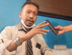 Isu Renita Meminta Perlindungan Negara, Hendra: Apakah Salah?