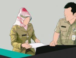 Mundurnya Jadwal Pendaftaran CPNS & PPPK, Ini Alasanya