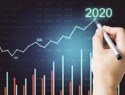 Pertumbuhan Ekonomi Sulteng Membaik Melalui Kebijakan Realisasi Investasi