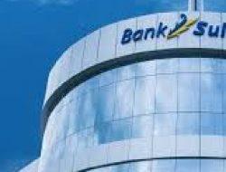 Bank Sulteng Milik Laba Rp 8.154 Triliun Mendorong Pertumbuhan Ekonomi Masyarakat