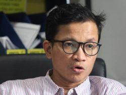 Usman Hamid: Hentikan kriminalisasi dan Lindungi Hak Warga Desa Siuna
