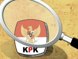 Komisi Anti Rasuah Terima 86 Laporan Gratifikasi dibulan Ramadan & Lebaran Total Rp 198 Juta