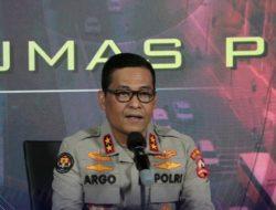 Jokowi Sorot Premanisme, Kapolri: Kalau BelumActionJuga Kapolda-Kapolres Akan Saya Tegur