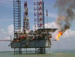 Metan Hidrat, Harta Karun Migas Baru RI di Sulawesi