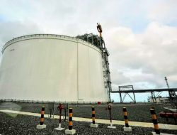 Harga Minyak Dunia Naik OPEC+ Harus Buka Keran Menjaga Pasar