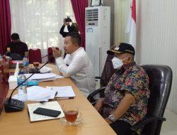 Inspektorat Diperintah 1 Minggu Audit PDAM, Bupati: Agar Masalahnya Terang