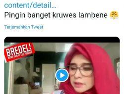 [Hoaks atau Fakta] Jokowi Sudah Pakai Rp38,5 Triliun Dana Haji