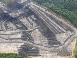 Tambang Nikel Blok Syahrini, BCL & Raisa di Sultra-Sulteng