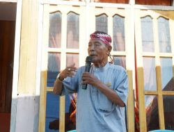 Komite CERD PBB Minta Indonesia Lindungi Masyarakat Adat