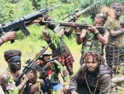 Pekerja Imigran Indonesia OPM Ultimatum Segera Tinggalkan Papua