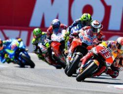 Live Streaming Balapan MotoGP Catalunya, Minggu 6 Juni 2021 di Vidio