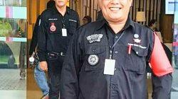 Hari Ini 7 Batas Banggai di Perketat, Alfian Djibran: Kebijakan ini untuk melindungi masyarakat