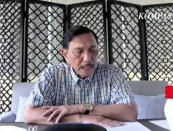 Kasus Terkonfirmasi di Indonesia Total 2.256.851 Tapi Obat Covid-19 Jadi Bisnis Nakal Marketplace Online