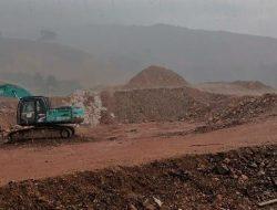 ESDM: Sulawesi Kekayaan Cadangan Emas Nilai 1,57 Miliar Ton